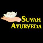 3.Centro Suvah Ayurveda