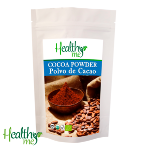 Cacao, Polvo de Cacao, Cacao Orgánico