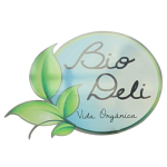 6.BioDeli