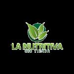 8.La Nutritiva