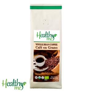 Café, Café Orgánico, Café Orgánico en Grano